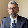 Ajay Padsalgikar