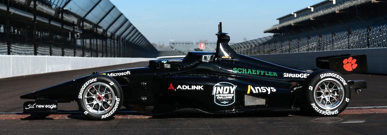 Indy-Autonomous-Challenge-199601-1.png