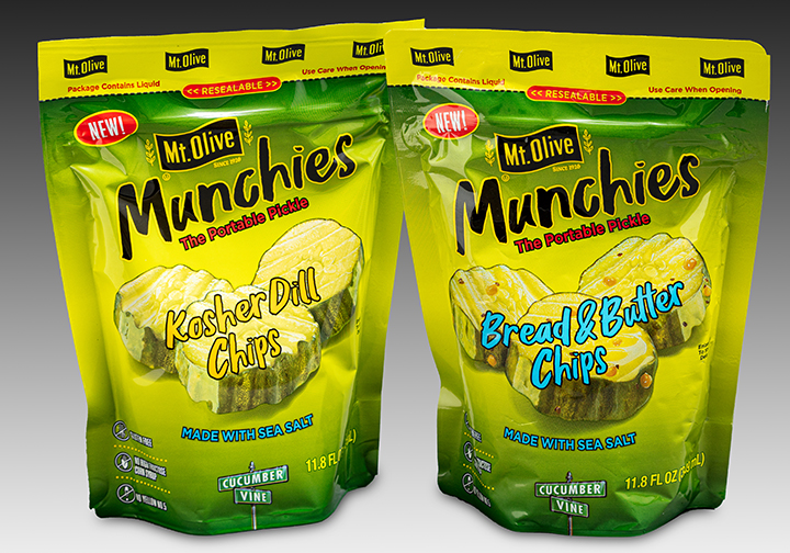 MtOlive-Munchies-Resealable-Pouch-Tweet