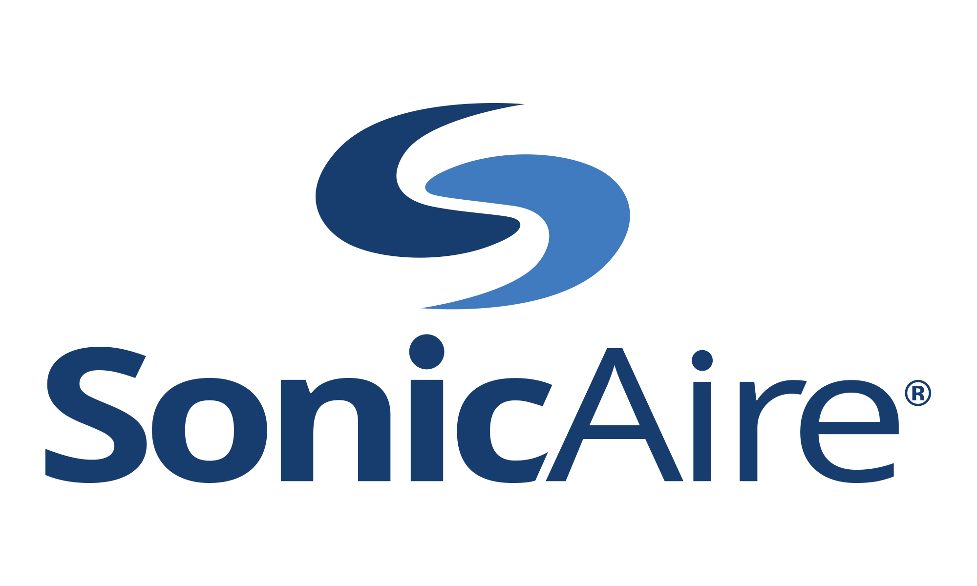 SonicAire logo_2000px.jpg