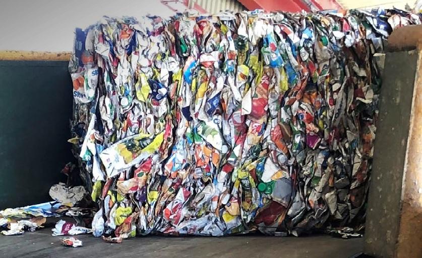 TP-Recycling-Materials.jpg