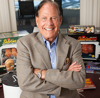 ron-popeil-350.png