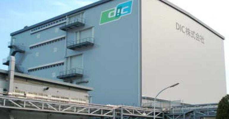 Japan's DIC announces plans to expand production capacity for PPS compounds