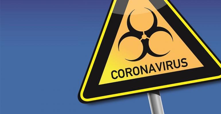 Plastics Community Responds to the COVID-19 Outbreak