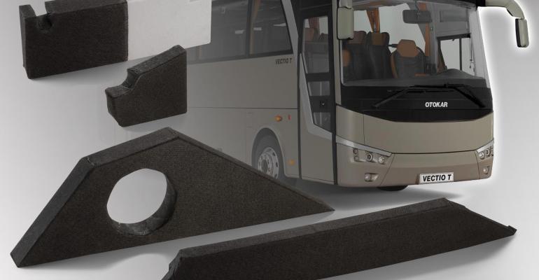 BASF hushes up travel on Turkish buses