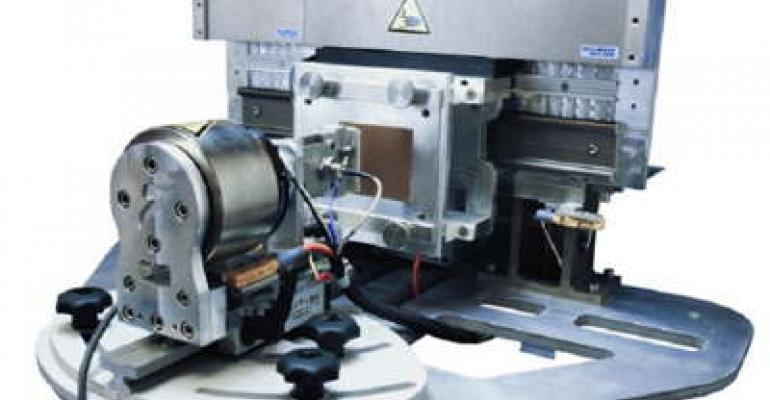 Low-friction ABS, PC/ABS grades target critical automotive applications