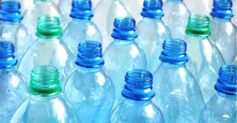 It ain't easy being green: Industry experts talk green plastic packaging marketing challenges, opportunities