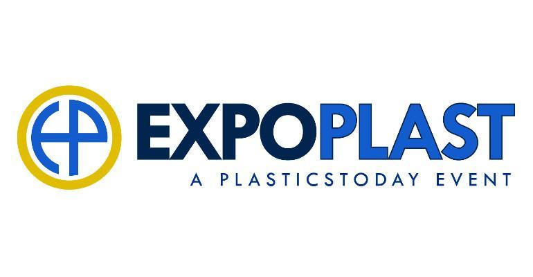 Expoplast Montréal