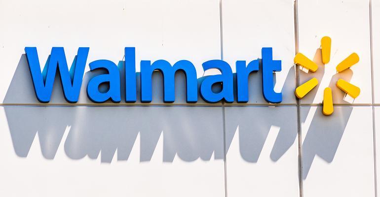 FTR-walmart-Store-front-Logo-AdobeStock_283706691_Editorial_Use_Only.jpg