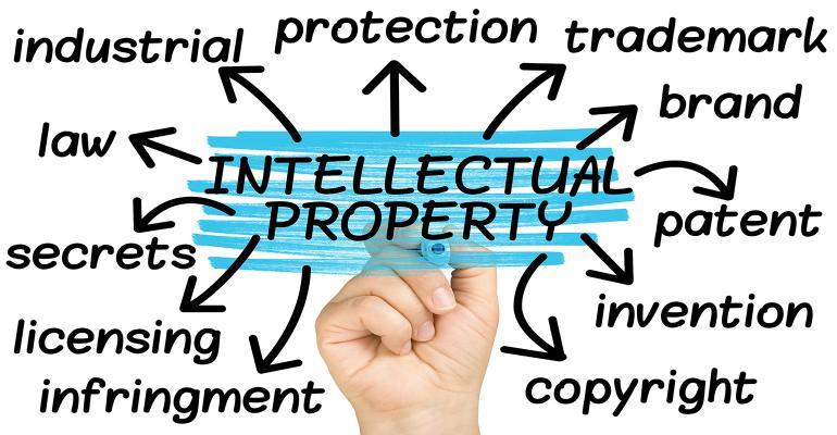 IP-Patent-Licensing-canbedone-AdobeStock_102635043-FTR.jpg