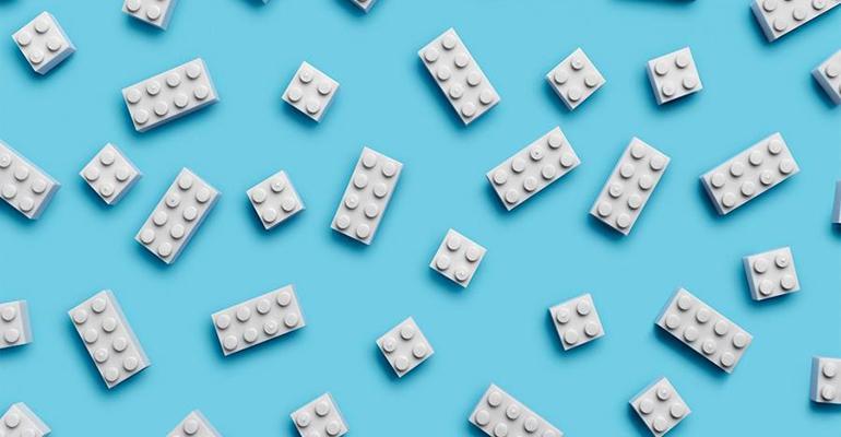 Lego-Bricks-Pattern-Ftr.jpg