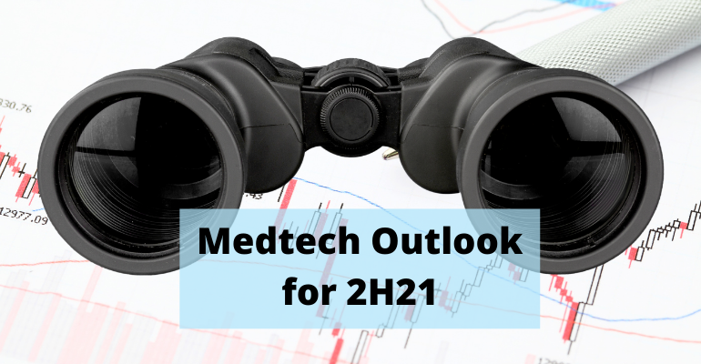 Medtech Outlook for 2H21-2.png