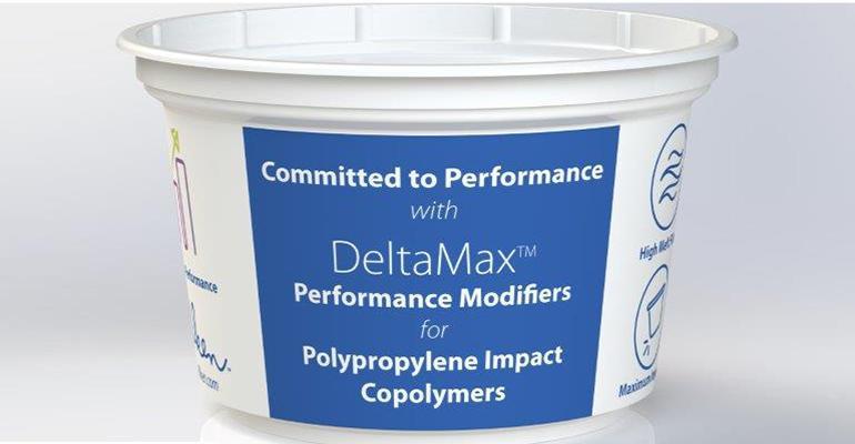 Milliken-DeltaMax-IPL-Yogurt-Cup-Ftr.jpg