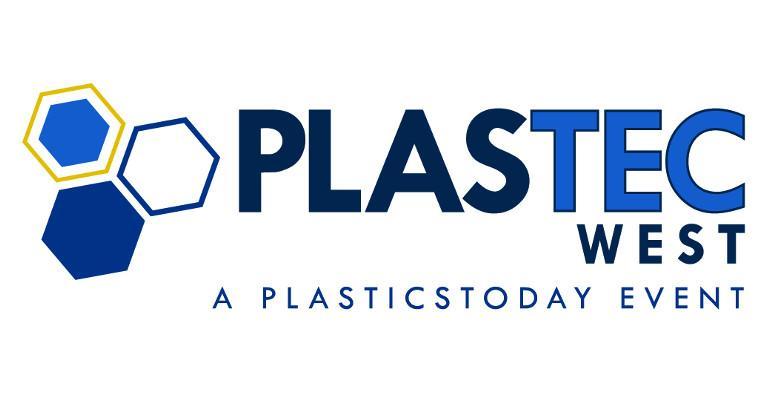 PLASTEC West