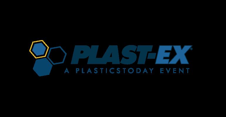 PLAST-EX Toronto