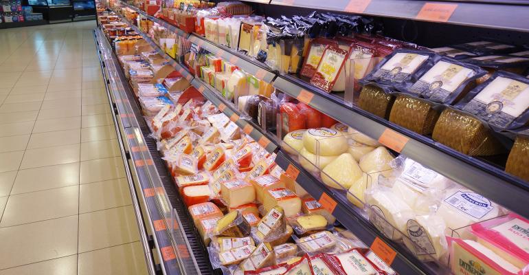 Solvay-cheese-g5ef734609_1920-Pixabay-FTR.jpg