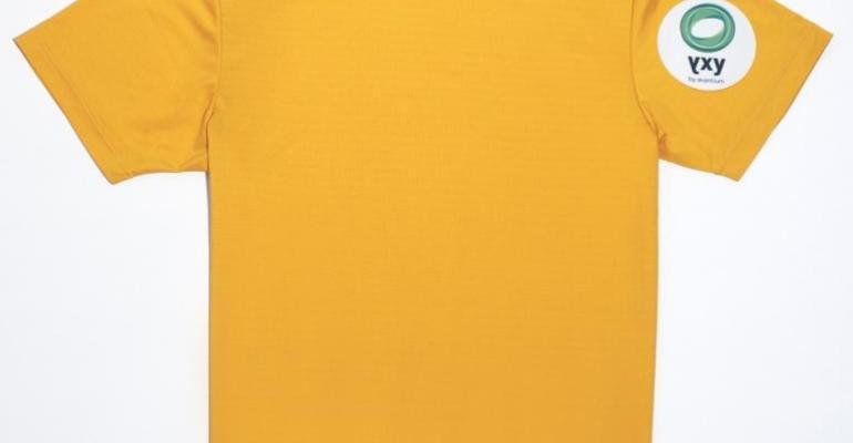 Green Matter: Avantium's got the t-shirt