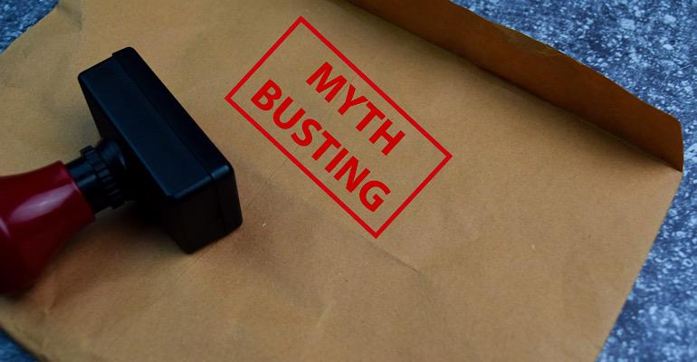 micro molding myths debunked