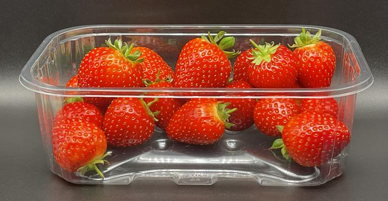 Waddington-Bubbles-Strawberry-basket-FTR.jpg