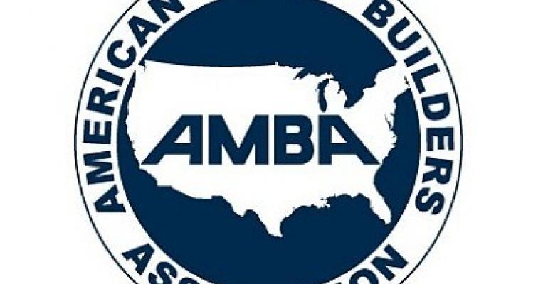 AMBA Urges Administration to Keep Tariffs on Chinese Molds