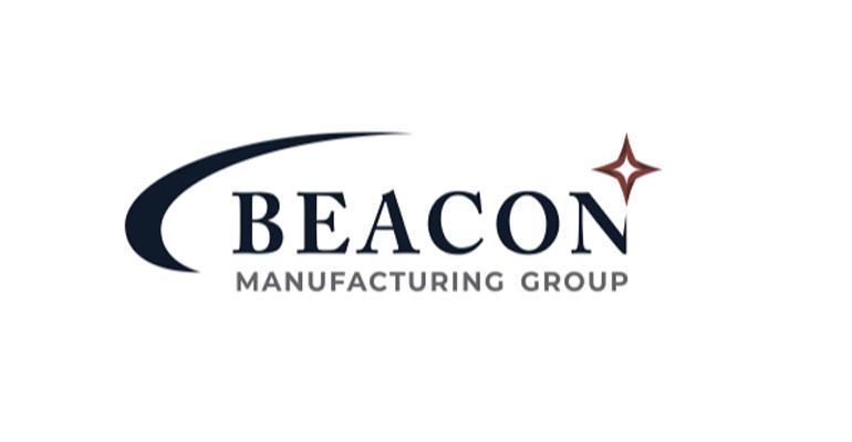 Beacon Manufacturing logo
