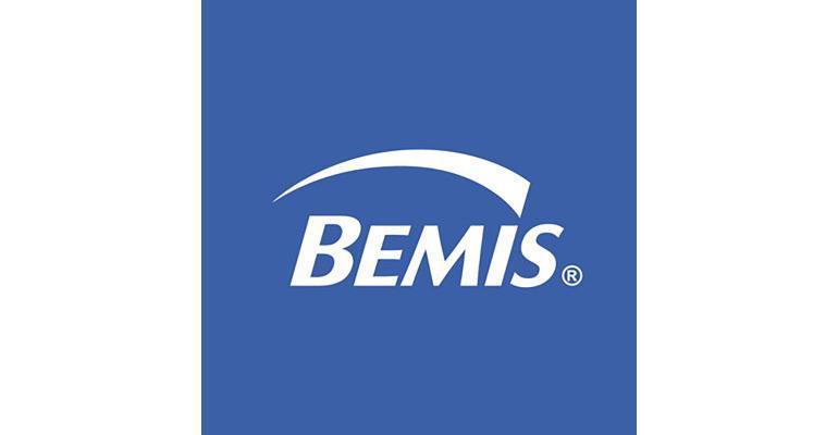 Bemis Manufacturing logo