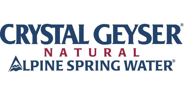 crystal-geyser-logo-1540x800.jpg