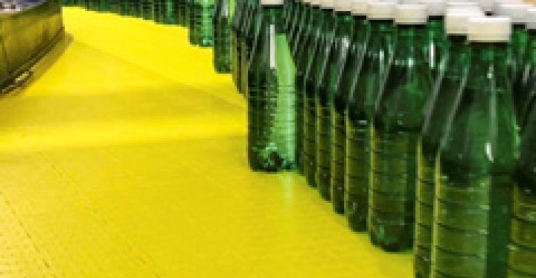 Chinaplas: DuPont showcases sustainable innovations