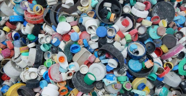 WPC pledges support for sustainable solutions for marine debris