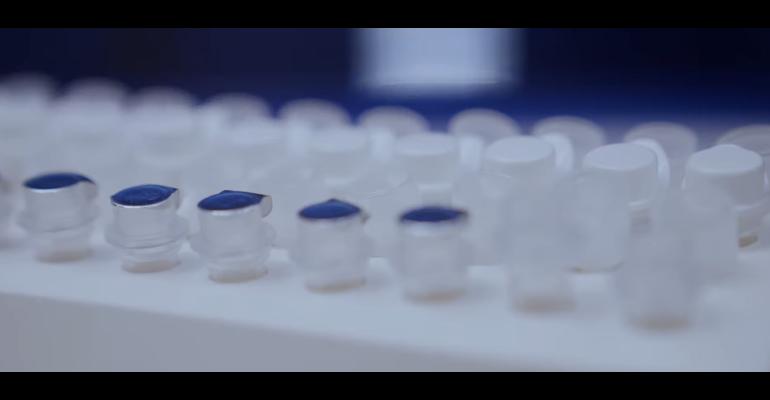 diagnostics tubes
