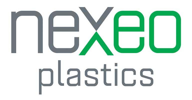 Nexeo Plastics logo