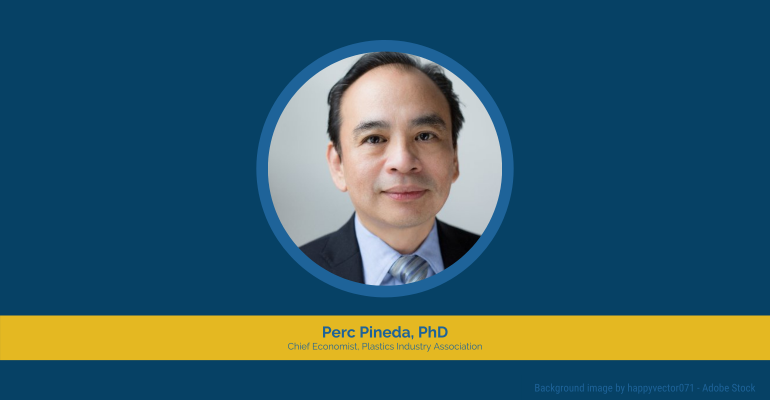 Perc Pineda headshot