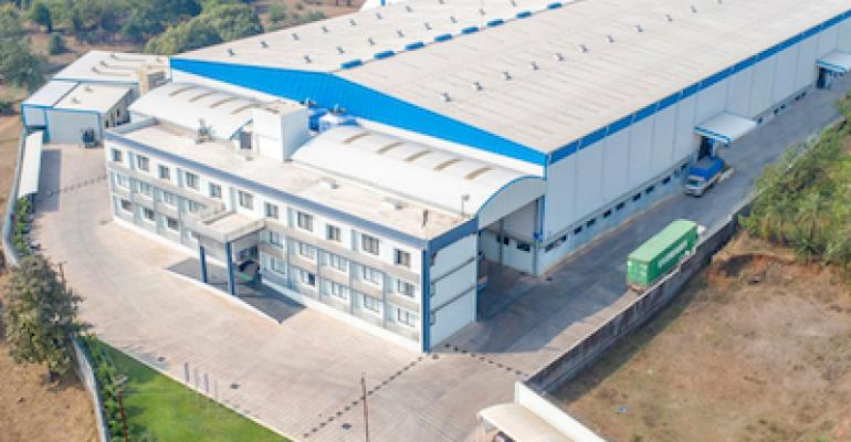 Celanese completes acquisition of India's Next Polymers