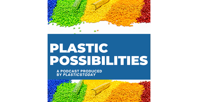 plastic-possibilities-main-art-1540x800.png