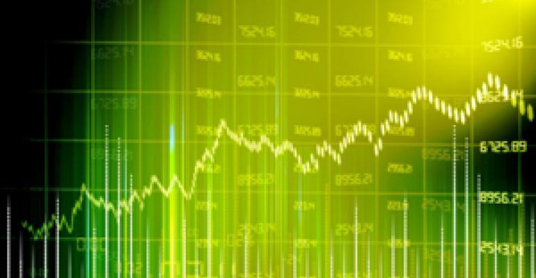 Weekly resin report: Harvey sends PE, PP prices skyrocketing