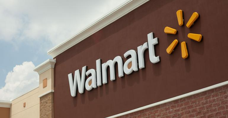 Update on Walmart's Sustainability Index; a closer look at its plastic bag lawsuit