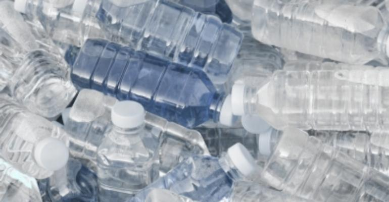 Study shows more recycled PET can be used in hot-fill bottles