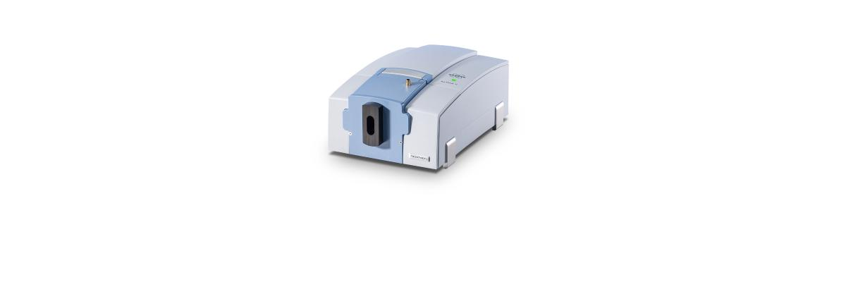 Application Note AN M111 MIR-Spectroscopic Reaction Monitoring