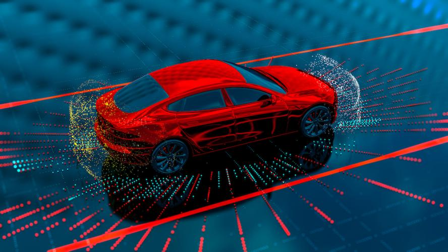 Special report: The car of the future, powered by plastics
