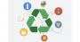 Google-Report-Ftr.png