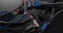 pbt connectors