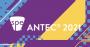 ANTEC 2021 logo