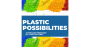 plastic-possibilities-main-art-1540x800.png