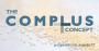 Complus concept logo