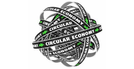 circular-economy-iQoncept-Adobe-FTR.jpg