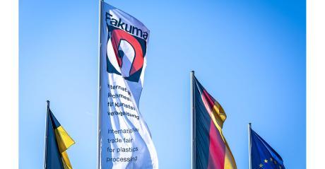 Fakuma flag