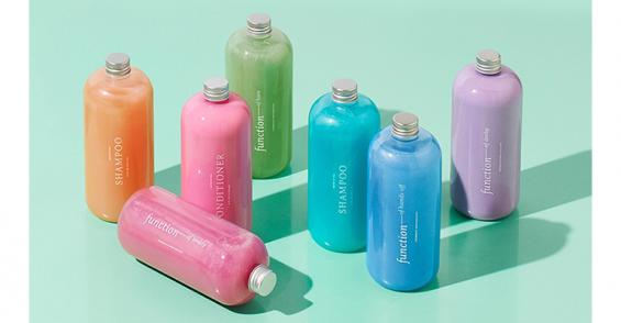 Amcor Marks National Packaging Design Day with New 'Beyond the Bottle' Video