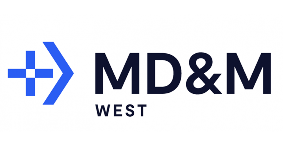 Sneak Preview of Must-See Products and Services at MD&M/Plastec West