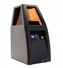 B9 Creations medical-grade 3D printer