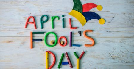 Best April Fools' Day Pranks by and for Engineers